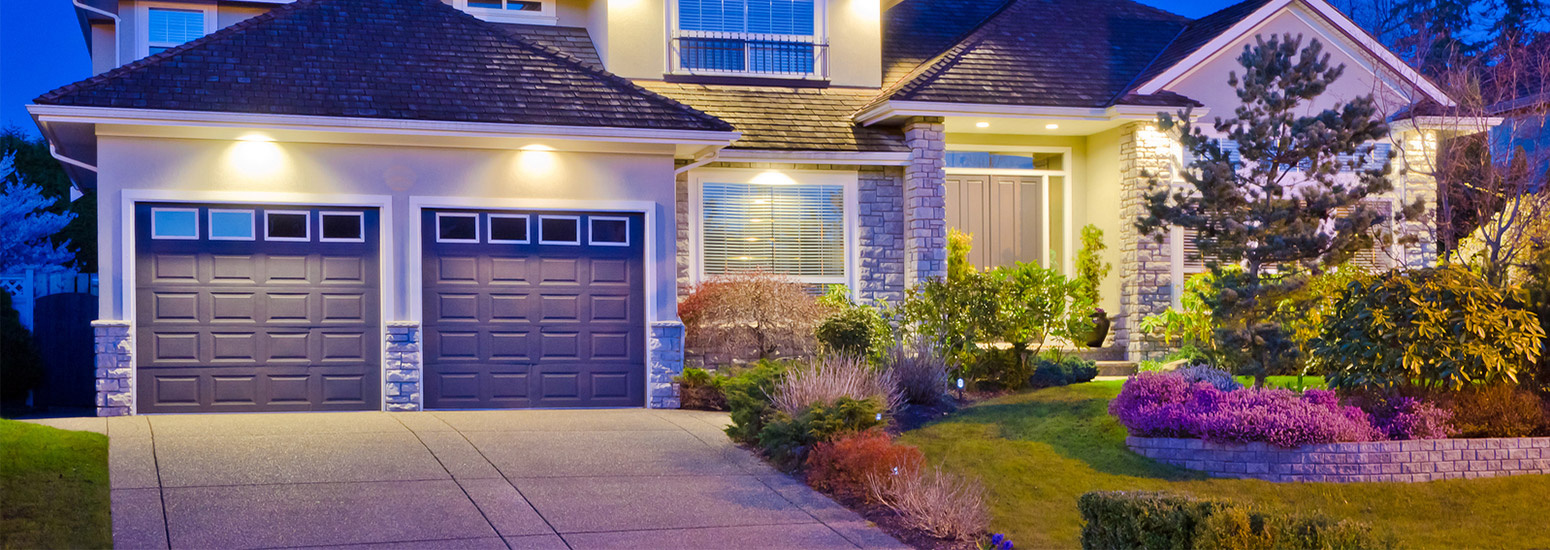 Thinking of Replacing a Sinking Driveway on a Budget? - Alpharetta, GA